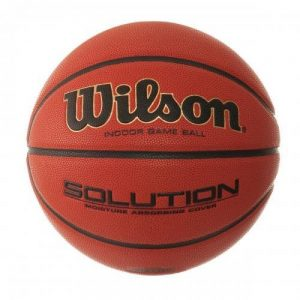 256655284.wilson-solution-fiba-b0616x