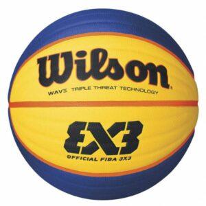 wilson-wilson-fiba-3x3-official-game-basketbal