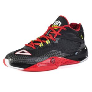 peak-sport-dh2-dwight-howard-signature-shoe-black