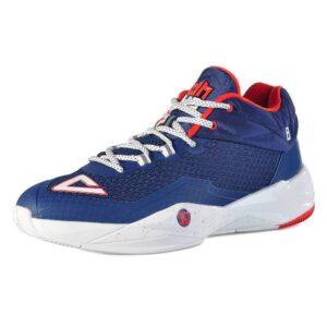 peak-sport-dh2-dwight-howard-signature-shoe-navy-r