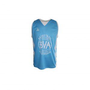 BVA Shirt Vrijstand1