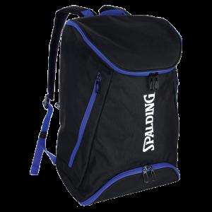 Spalding Backpack Royal