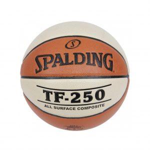 TF-250 Size 6