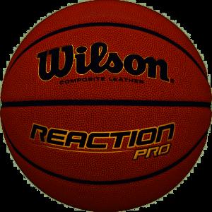 Wilson Reaction Pro