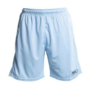 K1x New Micromesh Shorts Skyblue