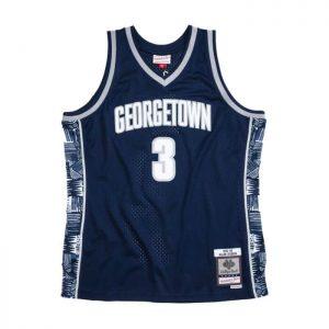 AI Georgetown